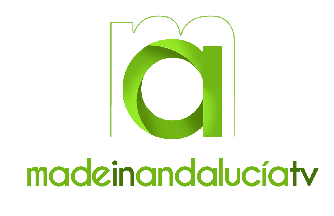 Made in Andalucía TV
